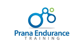JPEG Logo of Tower Rock Run Sponsor Prana Endurance Training