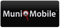 MuniMobile Opens in new window